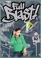 Full-Blast-B2-SB_Cover_Comp