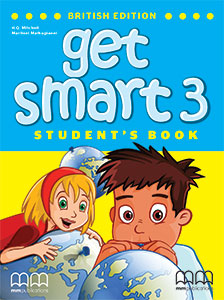 Get-Smart-3_British_SB_Cover