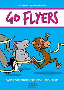 Go-Flyers_SB