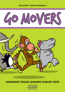 Go-Movers_SB