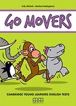 Go-Movers_SB_Comp