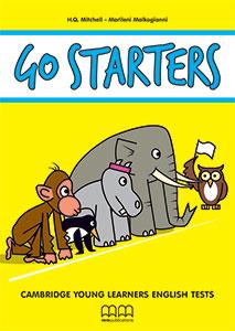 Go-Starters_SB