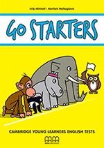 Go-Starters_SB_Comp
