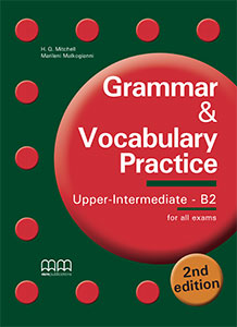 Grammar-Vocab-Practice_Upper-Interm_SB_Cover