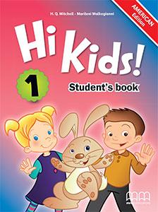 Hi-Kids-1_American_SB_Cover