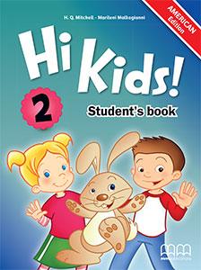 Hi-Kids-2_American_SB_Cover