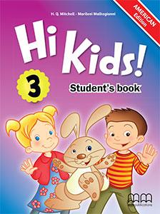 Hi-Kids-3_American_SB_Cover