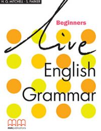 Live-English-Grammar-Beginners_SB_Cover