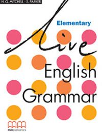 Live-English-Grammar-Elementary_SB_Cover