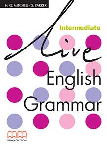 Live-English-Grammar-Intermediate_SB_Cover