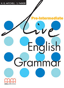 Live-English-Grammar-Pre-Intermediate_SB_Cover