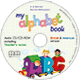 ALPHABET BOOK CD/CD-ROM