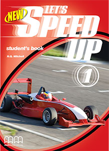 New-Speed-Up-1_SB_Cover