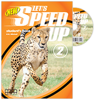 New-Speed-Up-2_SB-StudentsCD_Cover