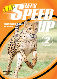 New-Speed-Up-2_SB_Cover