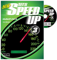 New-Speed-Up-3_SB-StudentsCD_Cover