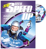 New-Speed-Up-4_SB-StudentsCD_Cover