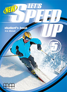 New-Speed-Up-5_SB_Cover