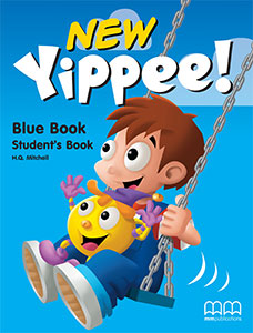 New-Yippee-Blue_SB_Cover