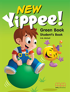 New-Yippee-Green_SB_Cover