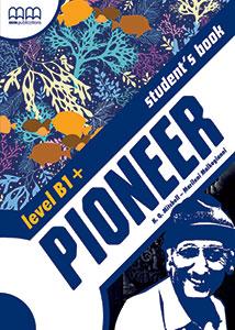Pioneer-Brit-B1plus-SB_Cover