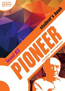 Pioneer-Brit-B2-SB_Cover