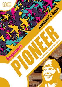 Pioneer-Brit-Beginners-SB_Cover