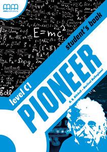 Pioneer-Brit-C1-SB_Cover