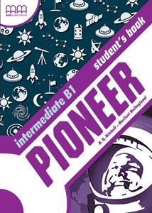 Pioneer-Brit-Intermediate-SB_Cover