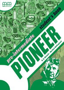 Pioneer-Brit-Pre-Interm-SB_Cover