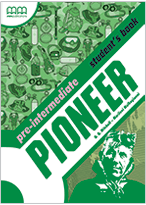 Pioneer-Brit-Pre-Interm-SB_Cover_Comp