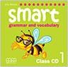 CLASS CD