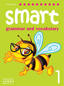 Smart-Grammar-Vocabulary-1_SB_Cover_Big