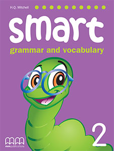 Smart-Grammar-Vocabulary-2_SB_Cover_Big