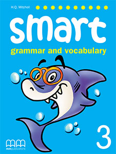Smart-Grammar-Vocabulary-3_SB_Cover_Big