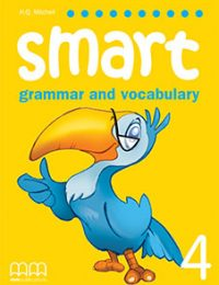 Smart-Grammar-Vocabulary-4_SB_Cover_Big
