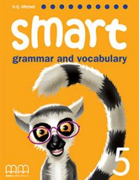 Smart-Grammar-Vocabulary-5_SB_Cover_Big