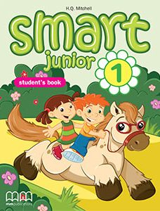 Smart-Junior-1_SB_Cover