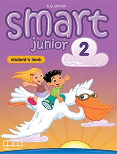 Smart-Junior-2_SB_Cover