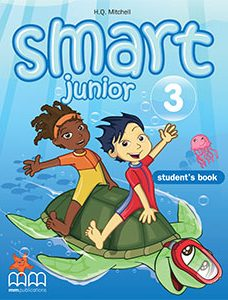 Smart-Junior-3_SB_Cover
