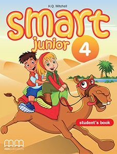 Smart-Junior-4_SB_Cover