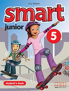 Smart-Junior-5_SB_Cover