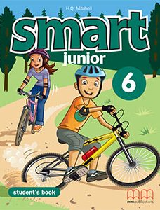 Smart-Junior-6_SB_Cover