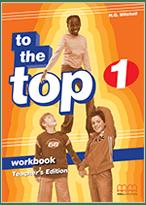 WORKBOOK TEACHER'S EDITION