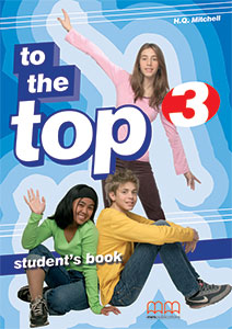 To-The-Top-3_SB_Cover