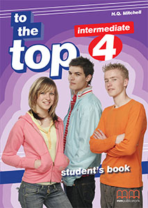To-The-Top-4_SB_Cover
