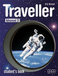 Traveller-Advanced-C1_SB_Cover