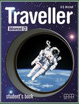Traveller-Advanced-C1_SB_Cover_Comp