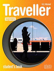 Traveller-Beginners_SB_Cover