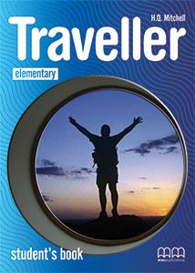 Traveller-Elementary_SB_Cover